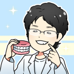 YouTubeで月30万円稼ぐ歯科医師・まちゃきの紆余曲折ストーリー