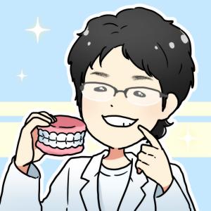YouTubeで月収30万円稼ぐ歯科医師まちゃき