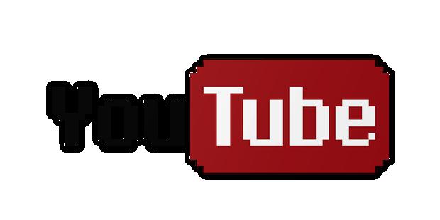 you-tube-8bit